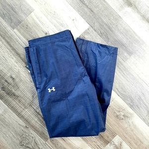 Under Armour Men's STORM Pants 2XL